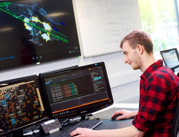 computer-games-development-bsc