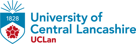 Senior Lecturer in Behavioural Science (AUC) - REQ005982 - UCLan